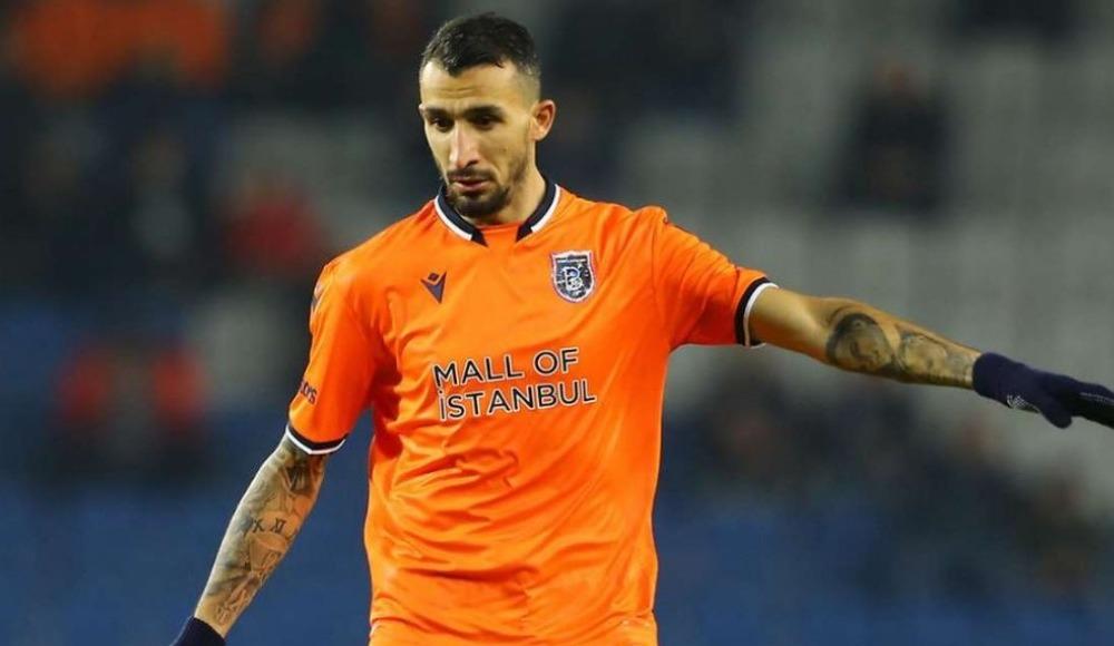 Galatasaray'a hatası olmadı