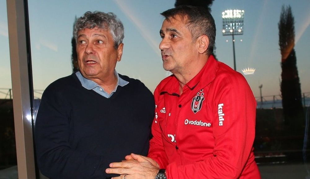 Trabzonspor'da ilk hedef belli oldu!