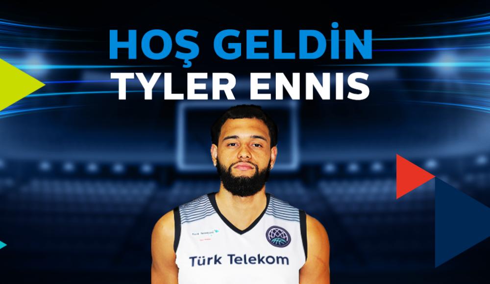 Türk Telekom'dan iki transfer