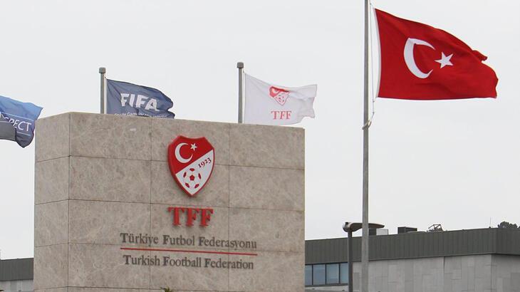 TFF ve kulüpler kararları neden saklıyor?