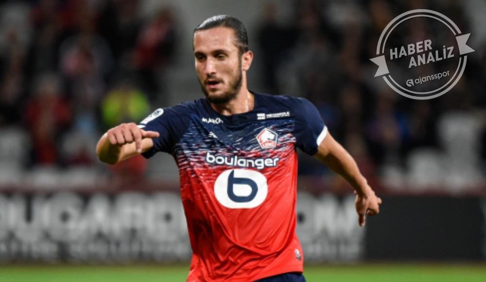 Fransız takımları, Türk futbolculara 'Fransız' kalmadı!