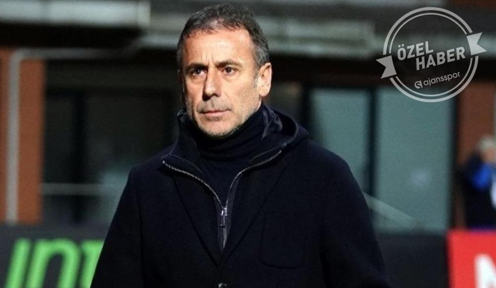 """""""Abdullah Avcı, Trabzonspor için doğru seçim olur"""""""