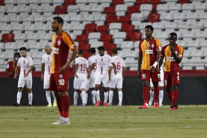 Fatih Terim, 900. maçına çıktı