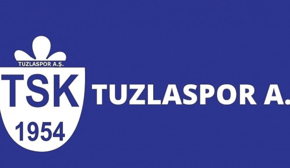 Ve Tuzlaspor finalde!