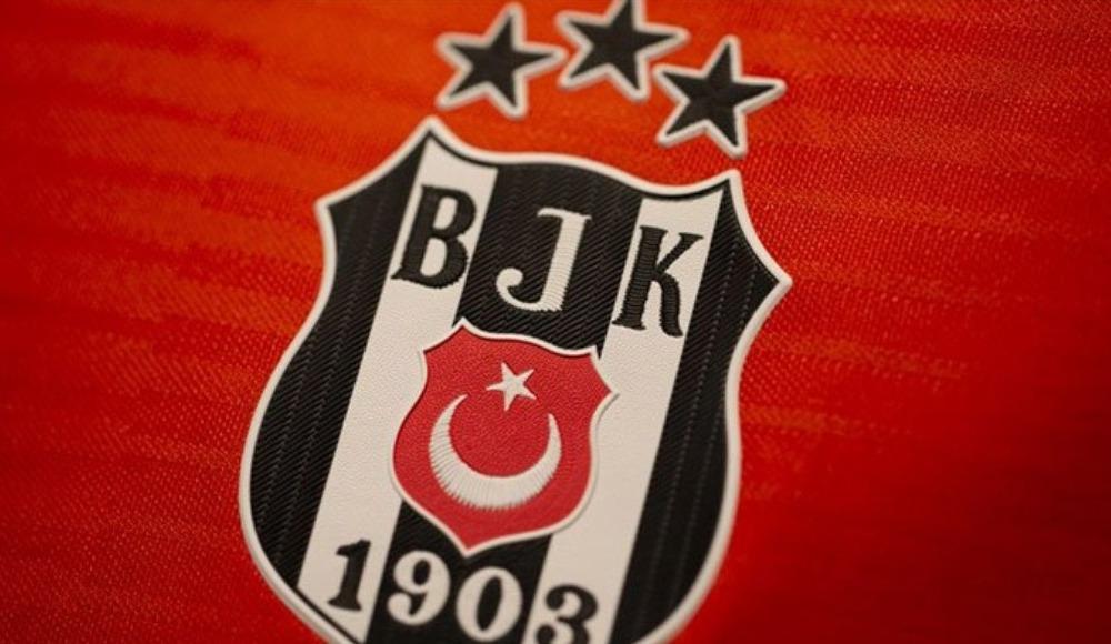 Beşiktaş'ın eski scout'ından itiraf: İyi isimlerin üstünü çizdik