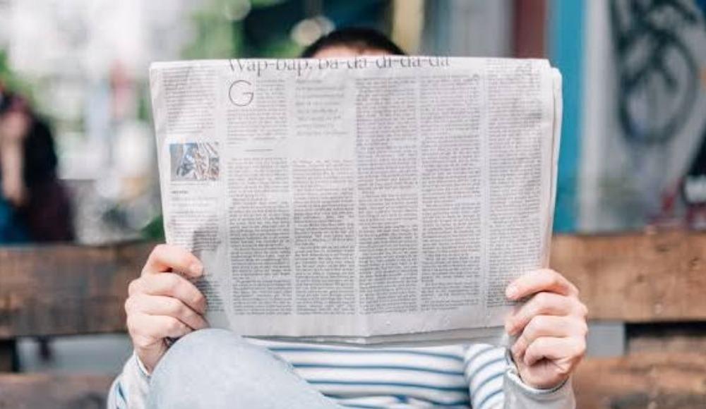 Gazeteler hangi başlıkları attı? Sporda günün manşetleri!