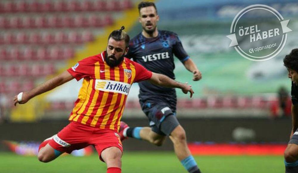 Hasan Hüseyin Acar'dan flaş Galatasaray sözleri