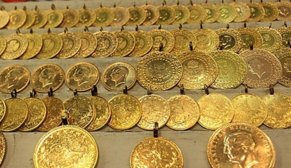Altın fiyatları ne kadar? 28 Temmuz 2020 Güncel çeyrek altın gram altın fiyatları