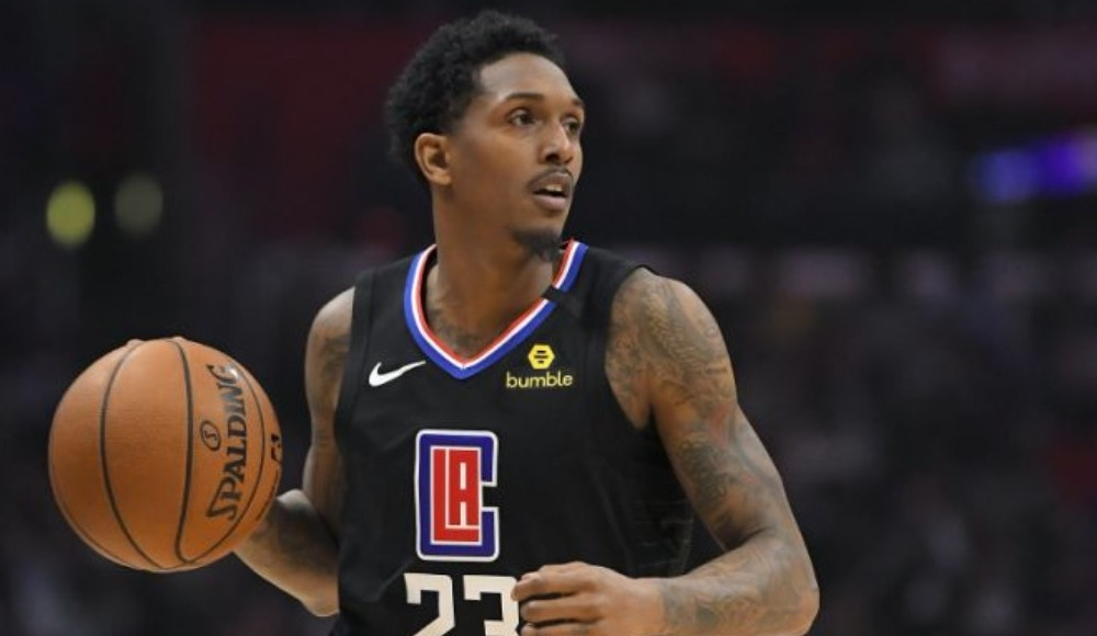 NBA'de Lakers derbisinde önemli oyuncular forma giyemeyecek