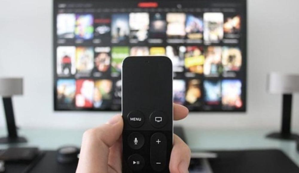 Yayın akışı bugün Show Tv, Atv, Kanal D, Fox Tv, Start Tv, TV 8 CANLI izle 30 Temmuz Perşembe