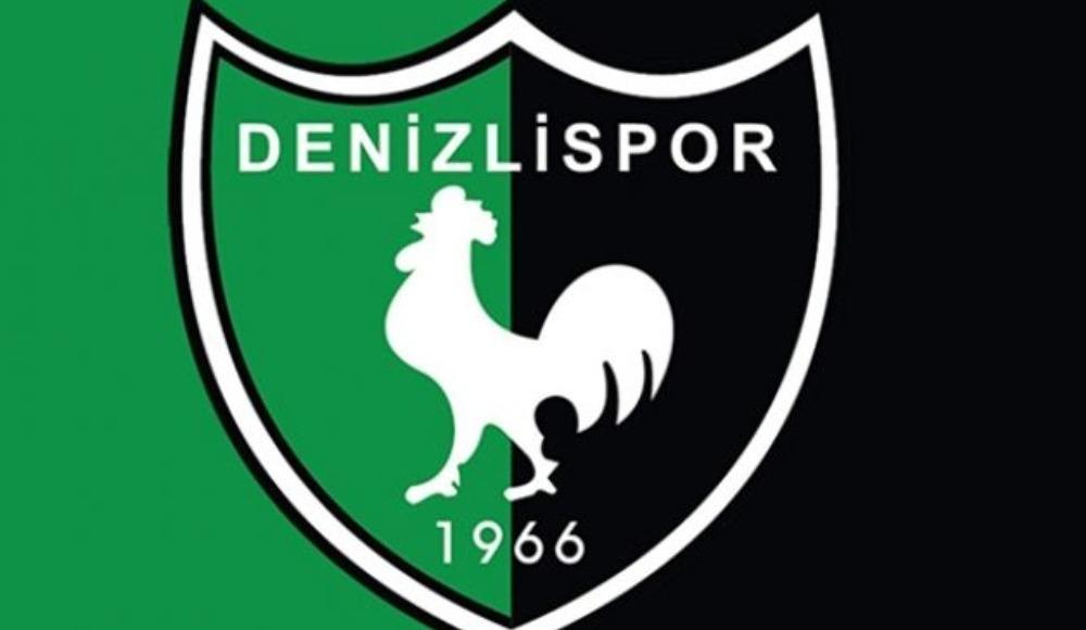 Denlizlispor'un teknik direktörü belli oluyor!