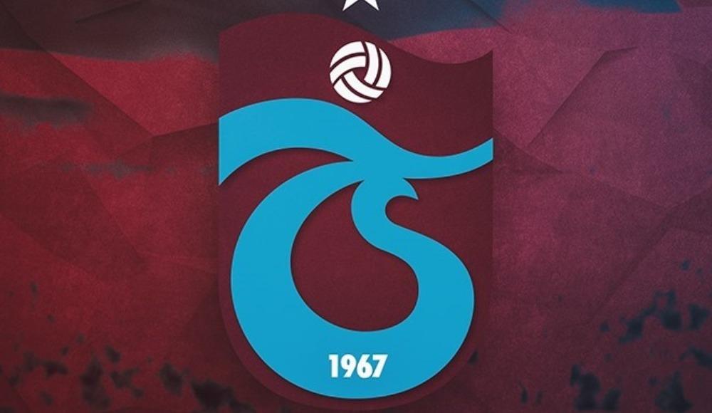 Trabzonspor'dan 'CAS' kararına cevap geldi!