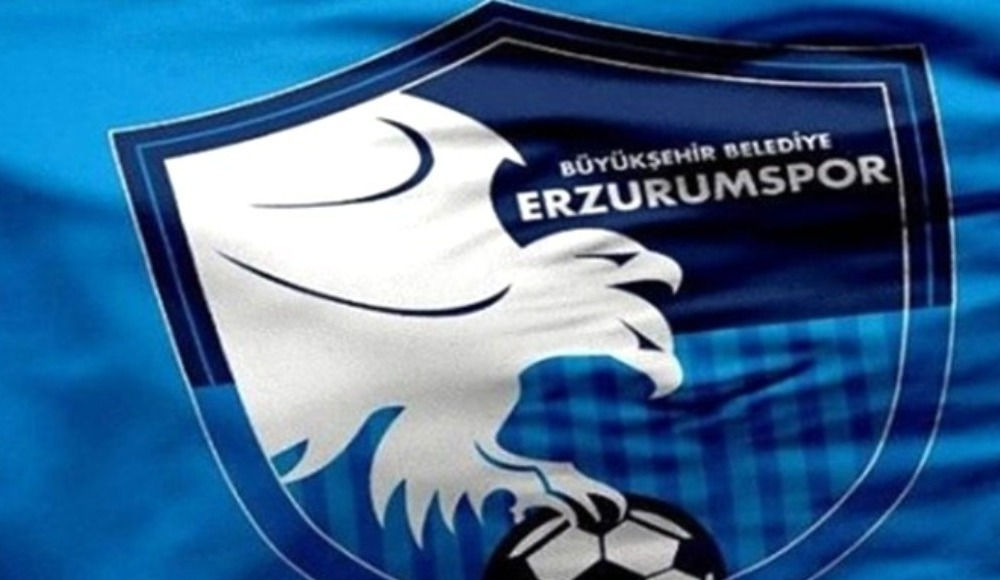 Erzurumspor'dan transfer açıklaması! Tolga Ciğerci, Alper Potuk ve Mehmet Ekici...