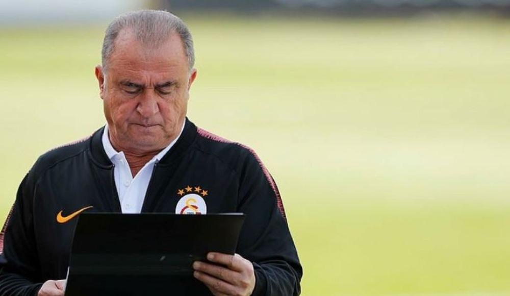 Galatasaray, Babel'den ne kadar kazanmıştı?