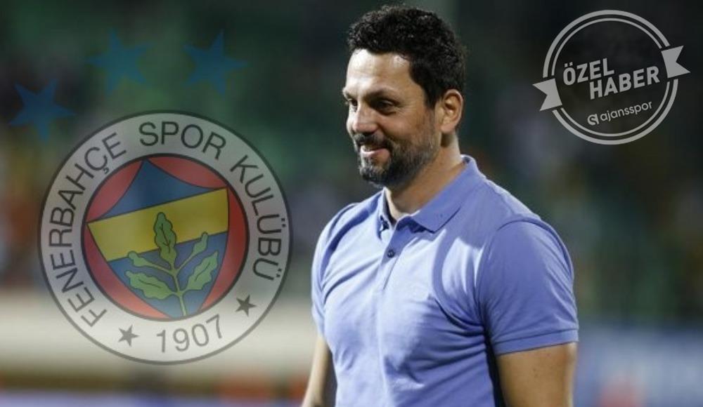 Fenerbahçe'de operasyon tarihi: 4 Ağustos