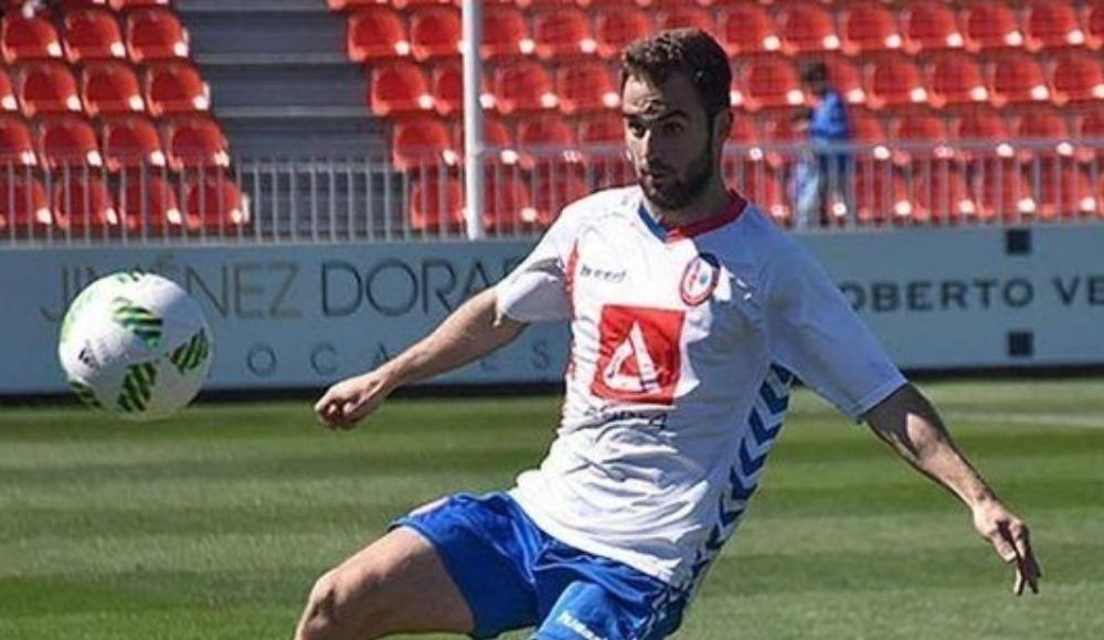 Sivasspor Jorge Felix'i gündemine aldı