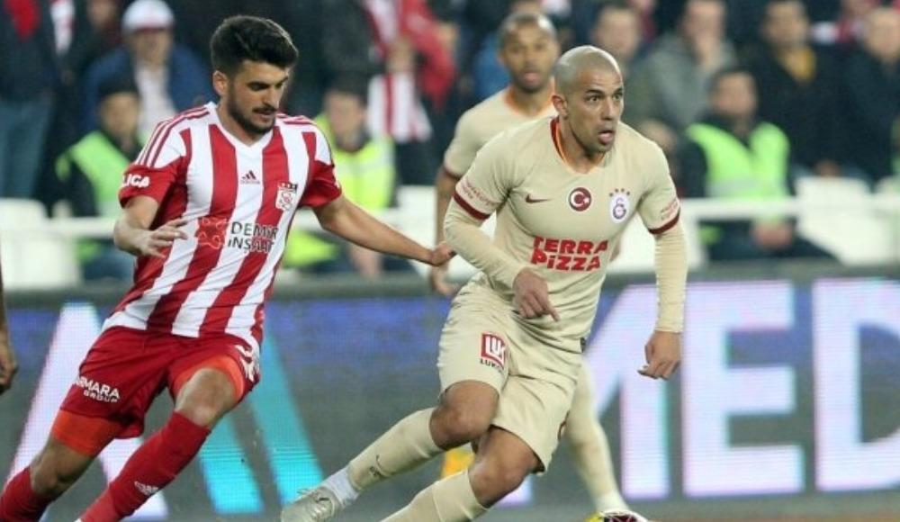 Rıza Çalımbay, Fatih Aksoy için Beşiktaş'a ne söyledi?