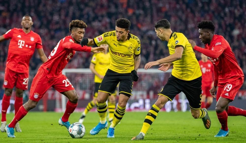 Bundesliga, taraftar kriterlerini belirledi