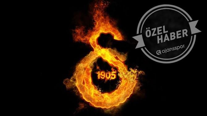 """""""Galatasaray'ın gelirleri %80 oranında azalacak"""""""