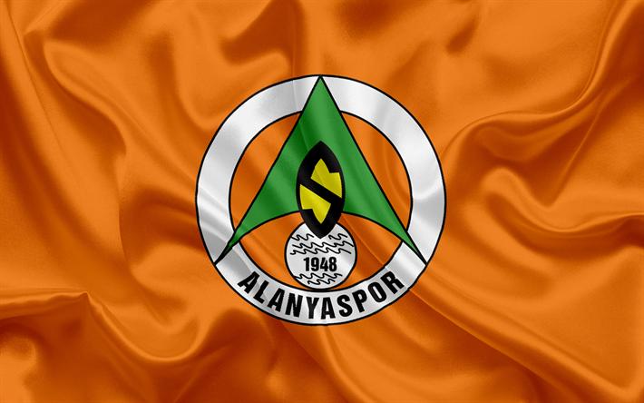 Aytemiz Alanyaspor Transfer Haberleri | Son Dakika (23 Kasım 2020)