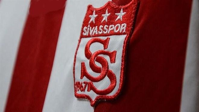 Sivasspor Transfer Haberleri