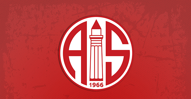Antalyaspor Transfer Haberleri