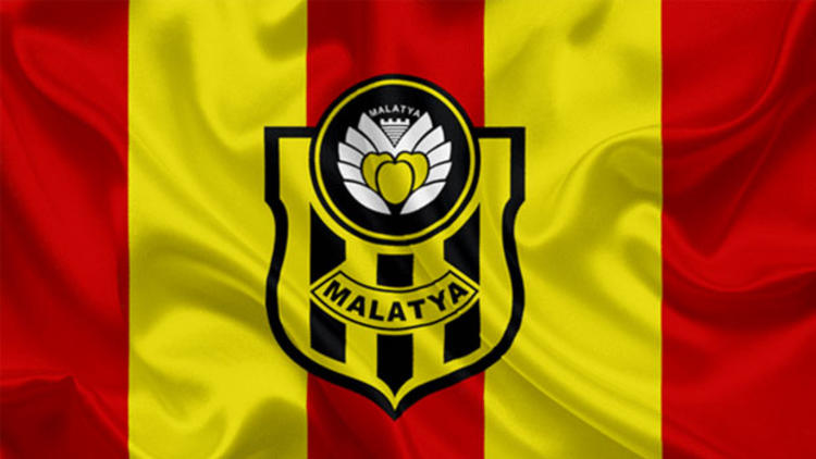 Yeni Malatyaspor Transfer Haberleri