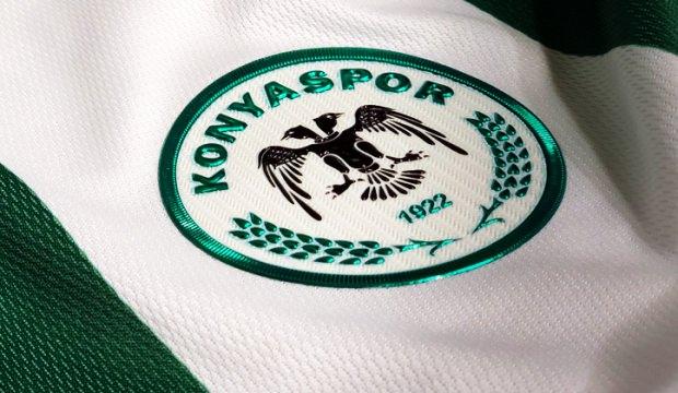 Konyaspor Transfer Haberleri | Son Dakika (23 Kasım 2020)