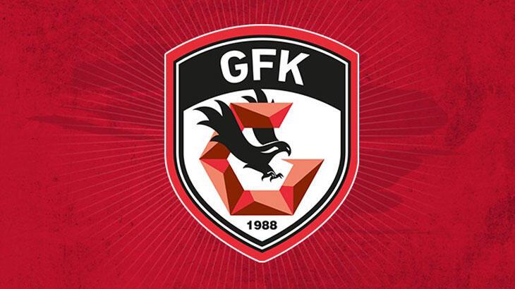 Gaziantep FK Transfer Haberleri