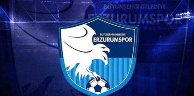Erzurumspor Transfer Haberleri | Son Dakika (23 Kasım 2020)