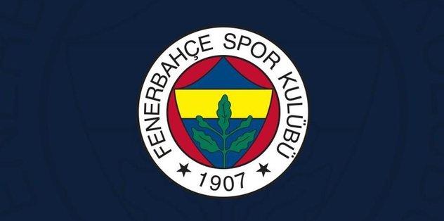 Fenerbahçe Transfer Haberleri | Son Dakika (23 Kasım 2020)