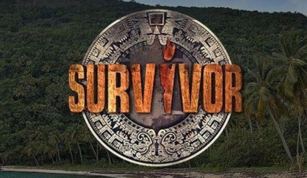 Survivor 2021 ne zaman başlayacak? Başvurular başladı mı?