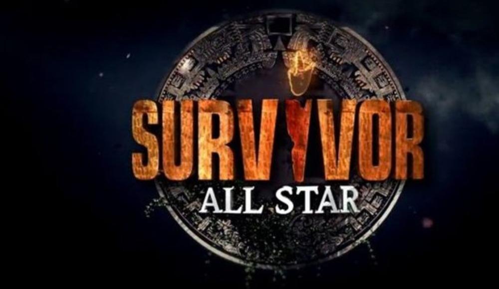 Survivor All Star ne zaman başlayacak? Kimler yer alacak?