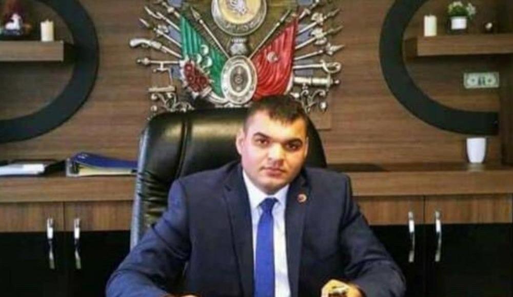 Kerim Karakoç kimdir? Ne iş yapar ve hangi sektörde?