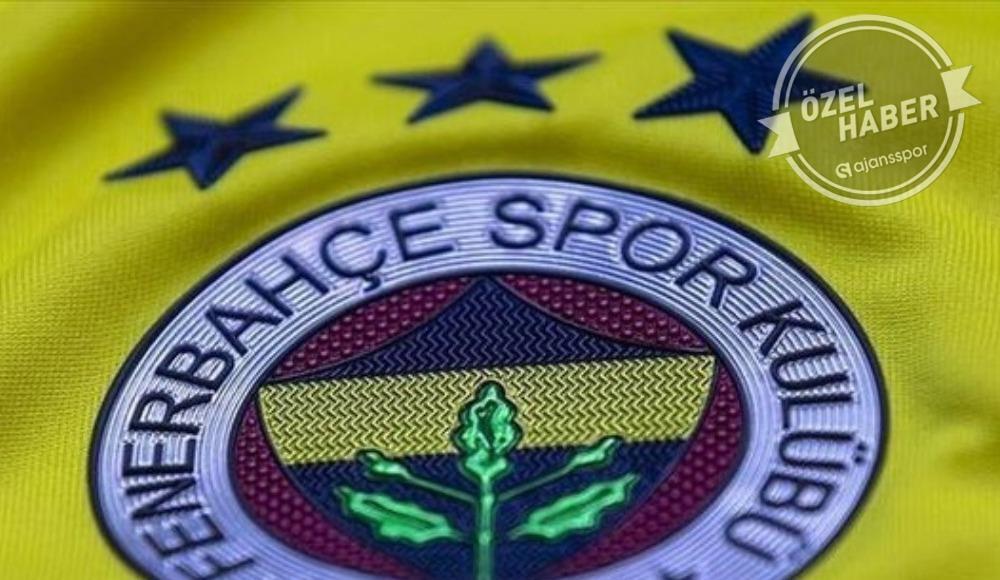 Fenerbahçe'de yeni transferlerin imza töreni ne zaman olacak?
