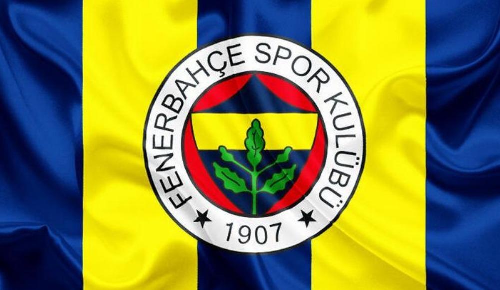 Fenerbahçe transfere doymuyor! Resmi teklif yapıldı...