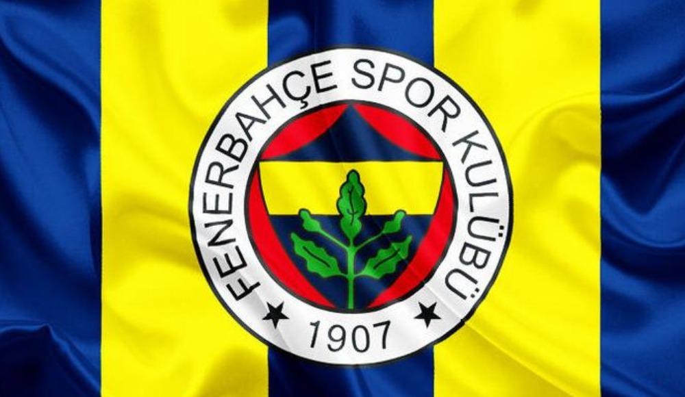 Fenerbahçe yıkıp geçti!