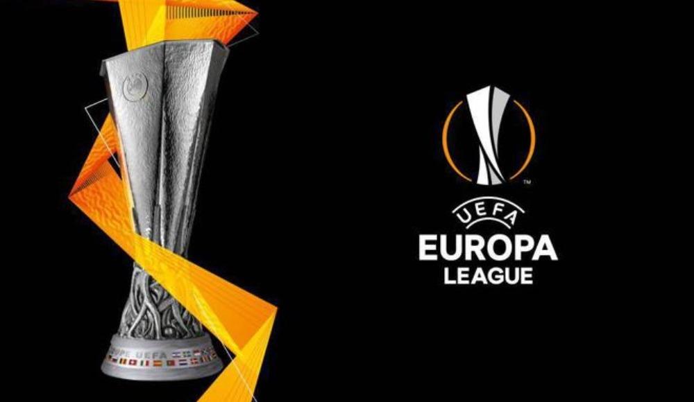 İşte UEFA Avrupa Ligi'nde çeyrek final eşleşmeleri