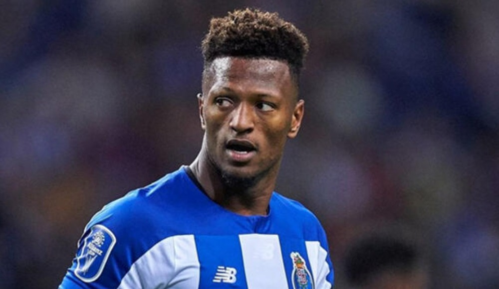 Beşiktaş, Ze Luis için Porto'ya teklifini yaptı