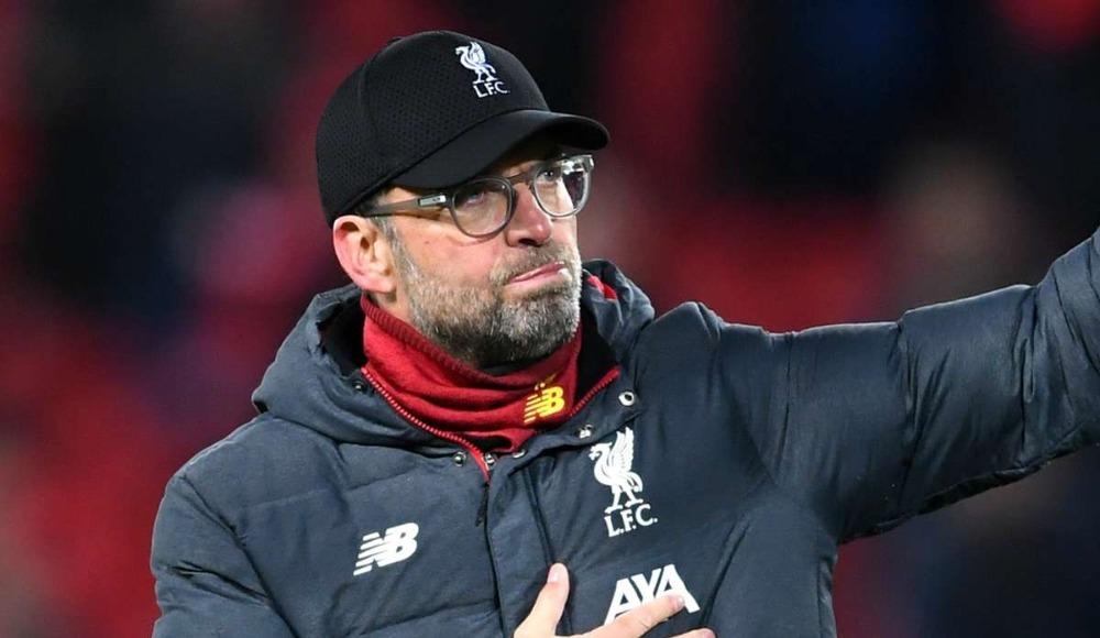 """Premier Lig'de """"sezonun en iyi teknik direktörü"""" adayları açıklandı"""