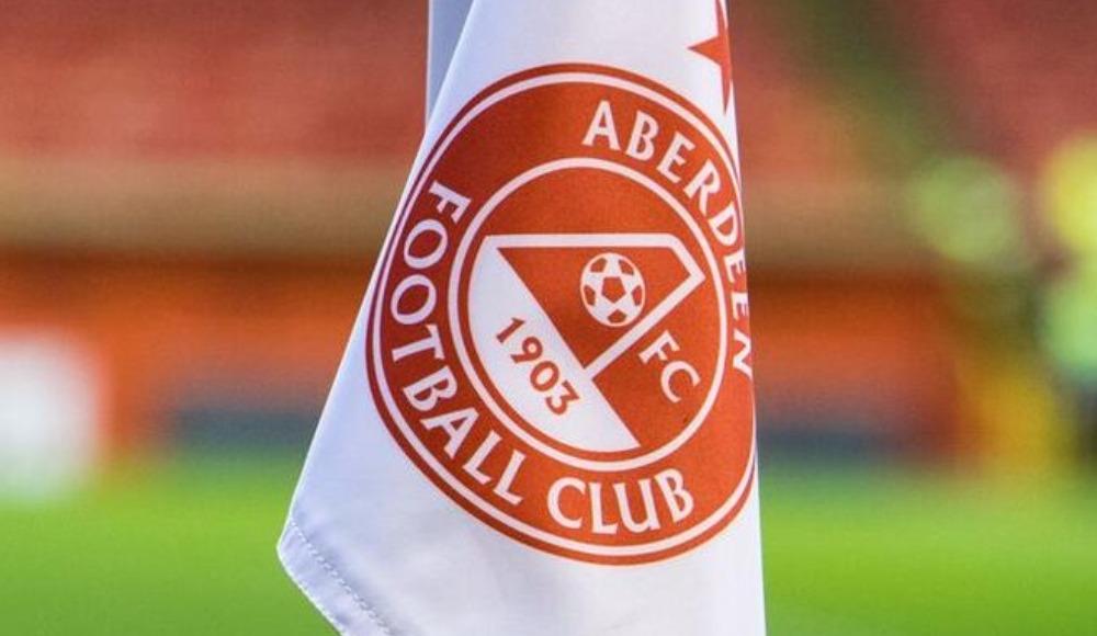 Aberdeen'in lig maçı koronavirüs vakaları nedeniyle ertelendi
