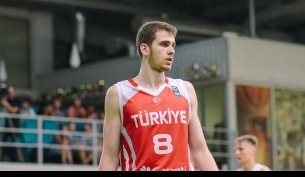 Beşiktaş, Hakan Sayılı'yı transfer etti!