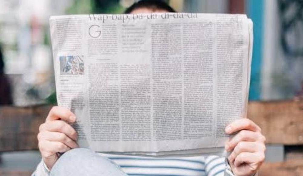Gazeteler hangi başlıkları attı? İşte günün gazete manşetleri...