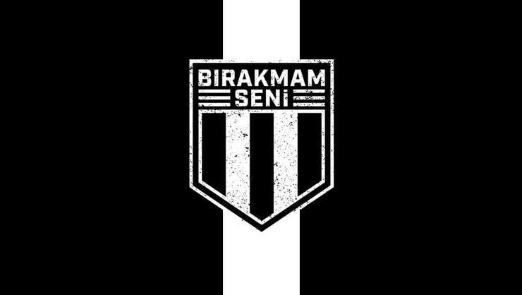 Beşiktaş Bırakmam Seni kampanyasına en fazla bağış yapan isim kim oldu?