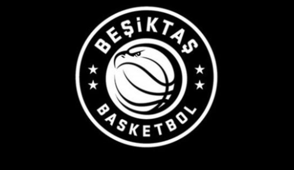 Beşiktaş Erkek Basketbol Takımı, sezonu yarın açacak