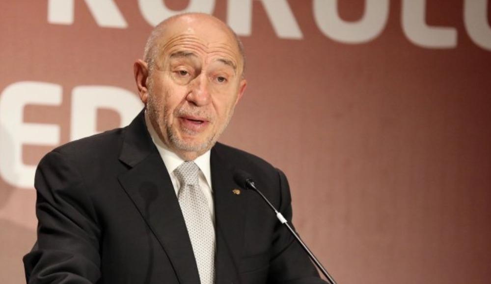 Varisler, TFF'den 1 milyon lira istiyor