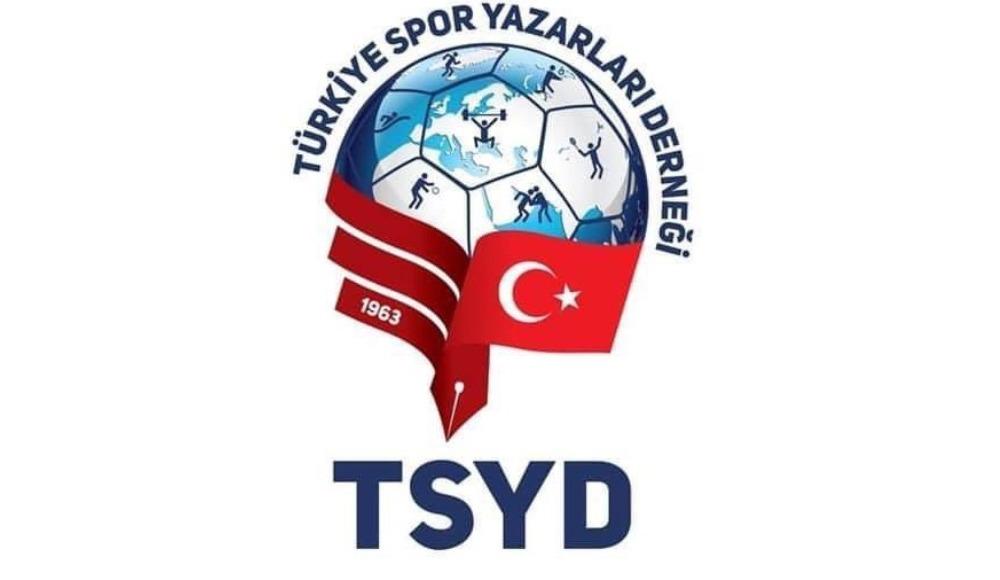 """TSYD: """"Zorbalara pabuç bırakmayacağız"""""""