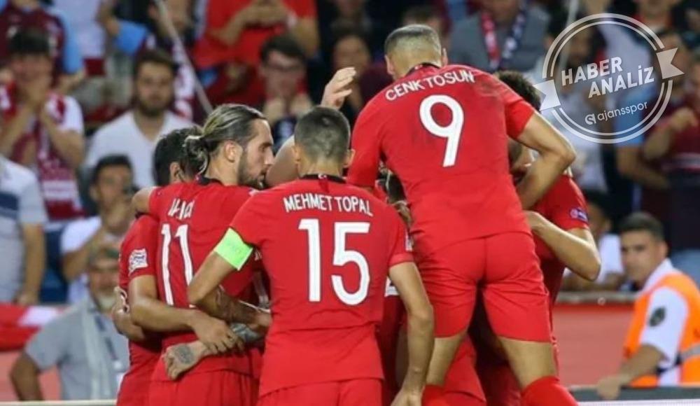 Vakalar arttı! Almanya - Türkiye maçı riskte!
