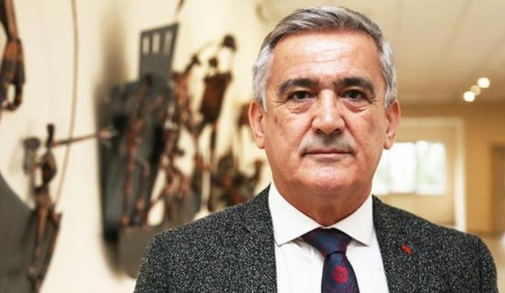 Mustafa Çulcu kimdir? Kaç yaşında ve ne iş yapar?
