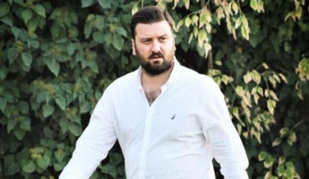 Altay'dan transfer ve Süper Lig açıklaması!
